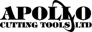 Apollo Cutting Tools Ltd logo