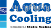 Aqua Cooling Solutions Ltd logo