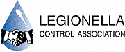 AQUA LEGION UK Ltd logo