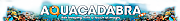 Aquacadabra Aquarium & Pond Supplies logo