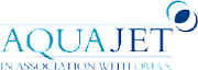 Aquajet Machining Systems Ltd logo