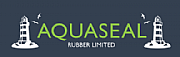 Aquaseal Rubber Ltd logo