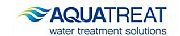 Aquatreat Chemical Products Ltd logo