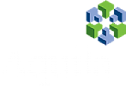 Aquila Software logo