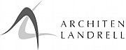 Architen Landrell Associates Ltd logo
