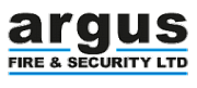 Argus Fire and Security Ltd logo