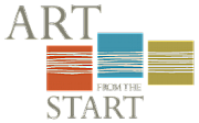 Art From the Start Ltd logo