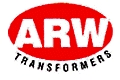 ARW Transformers Ltd logo