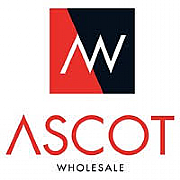 Ascot Wholesale logo