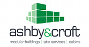 Ashby & Croft Ltd logo