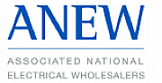 Associated National Electrical Wholesalers Ltd logo
