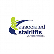 Associated Stairlifts.co.uk logo