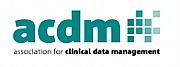 Association for Clinical Data Management Ltd logo