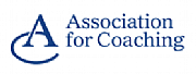 Association for Coaching Ltd logo