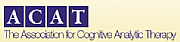 Association for Cognitive Analytic Therapy logo