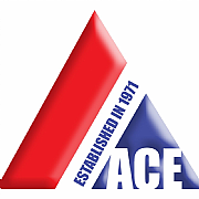 Association for Conferences and Events logo