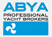 Association of Brokers & Yacht Agents (ABYA) logo