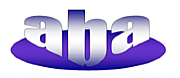 Association of Business Administration logo