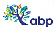 Association of Business Psychologists (ABP) logo