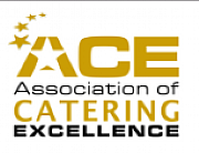 Association of Catering Excellence Ltd logo