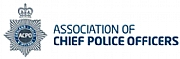 Association of Chief Police Officers logo