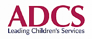 Association of Director of Children's Services (ADCS) logo