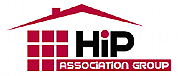 Association of Home Information Pack Providers (AHIPP) logo