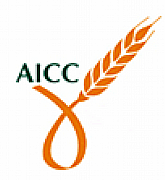 Association of Independent Crop Consultants logo