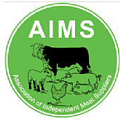 Association of Independent Meat Suppliers logo