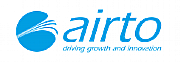 Association of Innovation, Research & Technology Organisations Ltd (AIRTO Ltd) logo