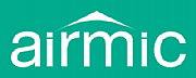 Association of Insurance and Risk Managers (AIRMIC) logo