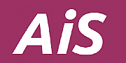 Association of Insurance Surveyors Ltd (AIS) logo