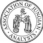Association of Jungian Analysts Ltd logo