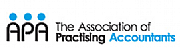 Association of Practising Accountants (APA) logo