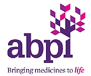 Association of the British Pharmaceutical Industry logo
