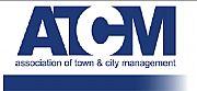 Association of Town Centre Management logo
