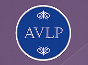 Association of Valuers of Licensed Property (AVLP) logo