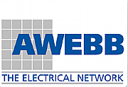Association of Wholesale Electrical Bulk Buyers Ltd logo