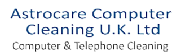 Astrocare Computer Cleaning UK Ltd logo