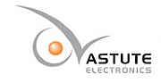 Astute Electronics Ltd logo