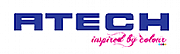 Atech Ltd logo