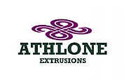 Athlone Extrusions (UK) Ltd logo