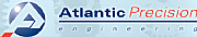 Atlantic Precision Engineering Ltd logo