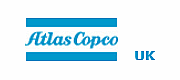 Atlas Copco Compressors Ltd logo