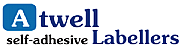 Atwell Self-Adhesive Labellers Ltd logo
