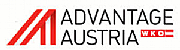 Austrian Trade Commission logo