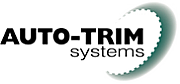 Auto-Trim Systems logo