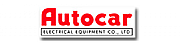 Autocar Electrical Equipment Co Ltd logo