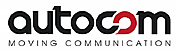 Autocom Products Ltd logo