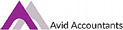 Avid Accountants logo